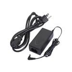 Power adapter - AC 100-240 V - United States - for ZoneDirector 1200; ZoneFlex 7982, R700, R710