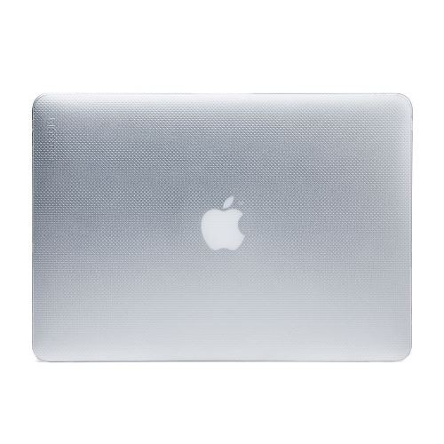 Macmall coupon macbook pro