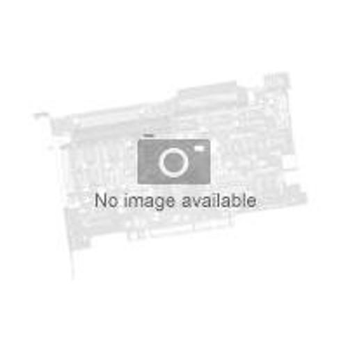 Macmall Lenovo System X Servers Plus Nvme Pcie Ssd