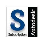 AutoCAD Civil 3D - Maintenance Plan ( 2 years ) - 1 seat - commercial - Win