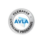 Server - License (renewal) (1 year) - 1 server, 100 concurrent connections - AVLA - Win, Mac