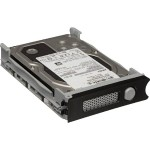 5TB Spare 5000 Enterprise Hard Drive