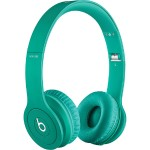 New England Technology Solo HD - Drenched in Teal MH9K2AM/A
