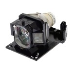 DT01431-ER Compatible Bulb - Projector lamp - 2000 hour(s) - for Hitachi CP-X2530WN