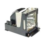 eReplacements Premium Power Products POA-LMP118-ER Compatible Bulb - Projector lamp - 2000 hour(s) - for Sanyo PDG-DSU20, PDG-DSU20B, PDG-DSU20E POA-LMP118-ER