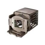 SP-LAMP-070-ER Compatible Bulb - Projector lamp - 2000 hour(s) - for InFocus IN122, IN122a, IN124, IN124a, IN124ST, IN126, IN126a, IN126ST