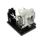 AN-PH50LP1-ER Compatible Bulb - Projector lamp (equivalent to: Sharp AN-PH50LP1) - UHP - 250 Watt - 2000 hour(s) - for Eiki EIP-4500