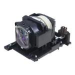DT01171-ER Compatible Bulb - Projector lamp (equivalent to: Hitachi DT01171) - 2000 hour(s) - for Hitachi Collegiate Series CP-WX4022; CP-WX4021, WX4022, X4021, X4022, X5021, X5022