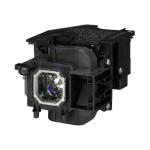 NP23LP-ER Compatible Bulb - Projector lamp ( equivalent to: NP23LP ) - 2000 hour(s) - for NEC NP-P401W, NP-P451W, NP-P451X, NP-P501X, P451W, P501X