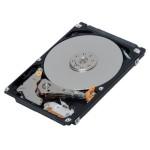 "Hard drive - 900 GB - 2.5"" SFF - SAS 6Gb/s - 10000 rpm - for Modular Smart Array 2040"
