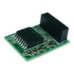 ASMB8-IKVM - Remote management adapter