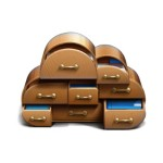 Backup to Cloud - Subscription license renewal (1 year) - 500 GB capacity - hosted