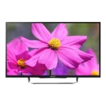 "75"" LED HD Pro Bravia Display"