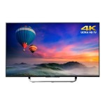 "49"" 4K / UHD HD Pro Bravia Display"