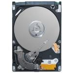 500GB 7200rpm SATA Hard Drive