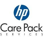 Hewlett Packard Enterprise 1-year Post Warranty 6-hour Call-to-Repair BL460c G7 Proactive Care Service U1JJ1PE