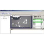 TRENDnet Luxriot LPR Module (2 Cameras)