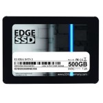 "E3 - Solid state drive - 500 GB - internal - 2.5"" - SATA 6Gb/s"