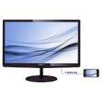 """24"""" 1080p LCD Monitor"""