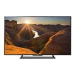 "40"" 1080p 60Hz LED Smart HDTV"