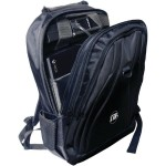 Universal Gaming Backpack for PS4 / Xbox One / Kinect / Wii U / Wii