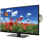 """GPX TDE3274BP 32"""" LED TV/DVD COMBINATIO"""