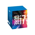 Intel Core i7 5775C - 3.3 GHz - 4 cores - 8 threads - 6 MB cache - LGA1150 Socket - Box BX80658I75775C