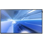 "40"" 1080p Slim Direct-Lit LED Display for Business"