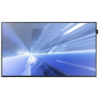 "Samsung DB40E 40"" 1080P LED DISPLAY DB40E"
