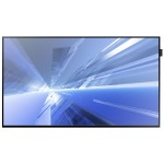 "40"" 1080p Slim Direct-Lit LED Display"