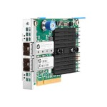 Ethernet 10Gb 2-port 546FLR-SFP+ Adapter