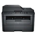 E514dw Multifunction Printer