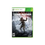 Microsoft Rise of the Tomb Raider - Xbox 360 PD7-00001