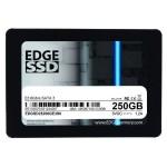 """250GB 2.5"""" E3 SSD - SATA 6Gb/s"""