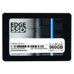 """960GB 2.5"""" E3 SSD - SATA 6Gb/s"""
