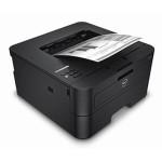 Printer - E310DW