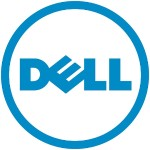 Dell Low Voltage Laser Printer with 2 Year ProSupport Advanced Exchange Warranty E31W2P