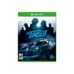 Electronic Arts Need for Speed - Xbox One 73385