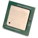 10-Core Intel Xeon E5-4620v3 2.0GHz Processor Kit for HP ProLiant DL560 Gen9