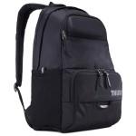 Thule Departer 21L Daypack - Black