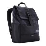 Thule Departer 23L Daypack - Black