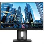 Z24n 24-inch Narrow Bezel IPS Display - Black