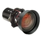 Zoom lens - for H Series D12HD-H; Roadster S+12K