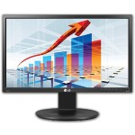 "22MB35PY-I 22"" class (21.5"" diagonal) LED Back-lit Monitor"