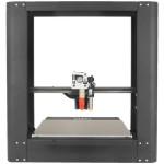 Assembled Printrbot Plus (Model 1504)