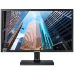 "19"" SE200 Series LED Monitor"