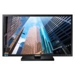 "22"" Business Monitor S22E450BW"