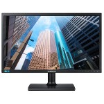 "Samsung 23"" SE200 Series LED Monitor for Business S23E200B"