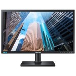 "S24E650DW 24"" WIDE LED MONITOR"