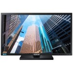 "23.6"" SE650 Series LED Monitor for Business"
